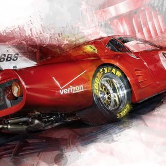 Ferrari512_1.jpg