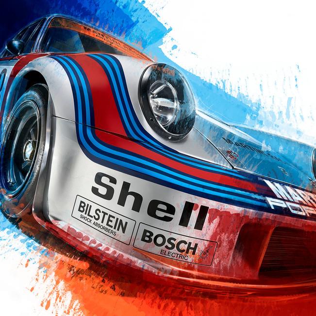 Porsche_911_74_1_50x28.jpg