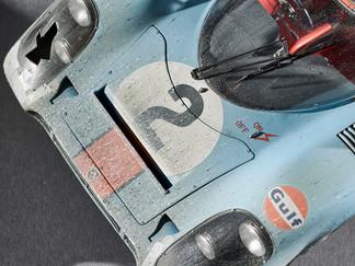 917Gulf.08.jpg