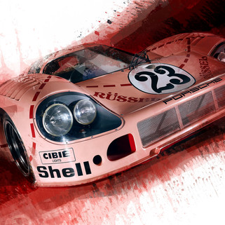 Porsche_917Sau_01_50x28.jpg