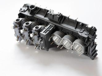 P917_Engine_Camdrive_9.jpg