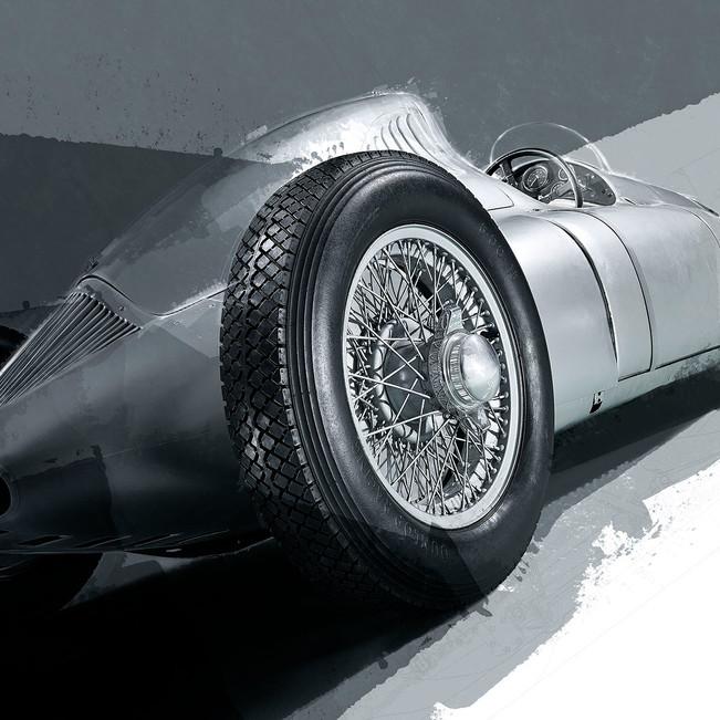 Porsche_Cisitalia_02_50x28.jpg