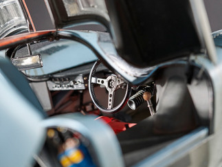917Gulf.13.jpg