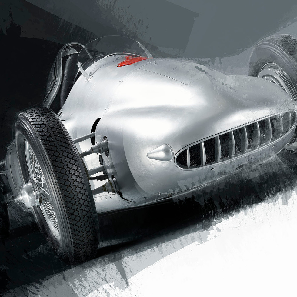 Porsche_Cisitalia_01_50x28.jpg