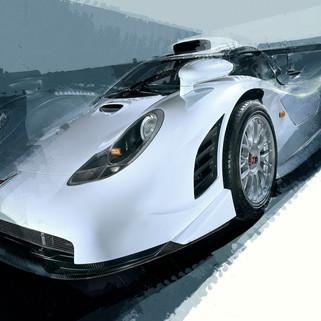 Porsche_GT1_98_50x28.jpg