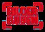 Logo_Bilderbuben_edited_edited.png