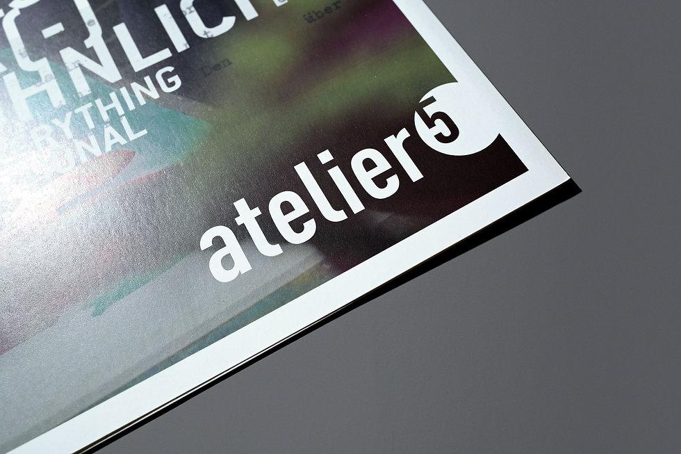 Atelier5.jpg
