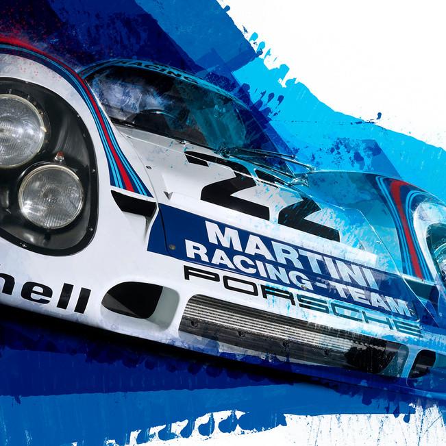 Porsche_917_71_3_50x28.jpg