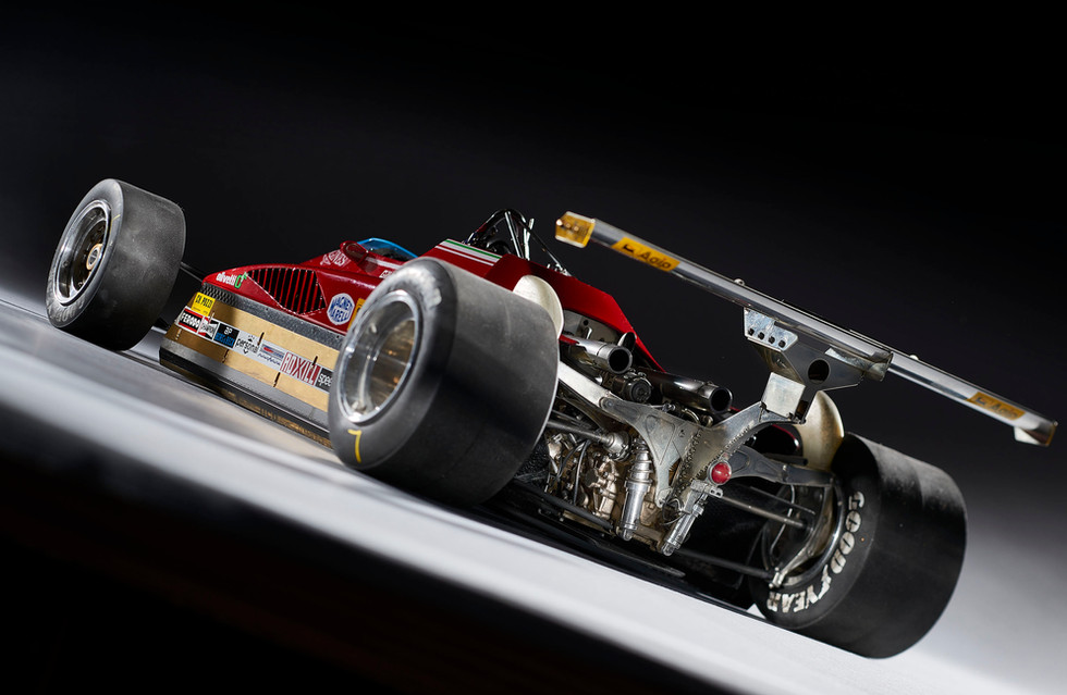 Ferrari126C4.01.jpg