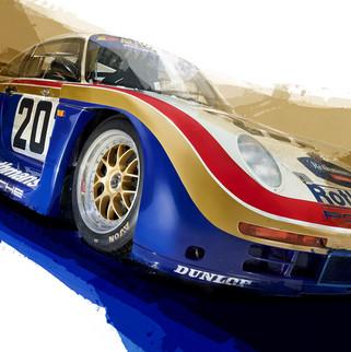 Porsche_961Rothmans_50x28.jpg