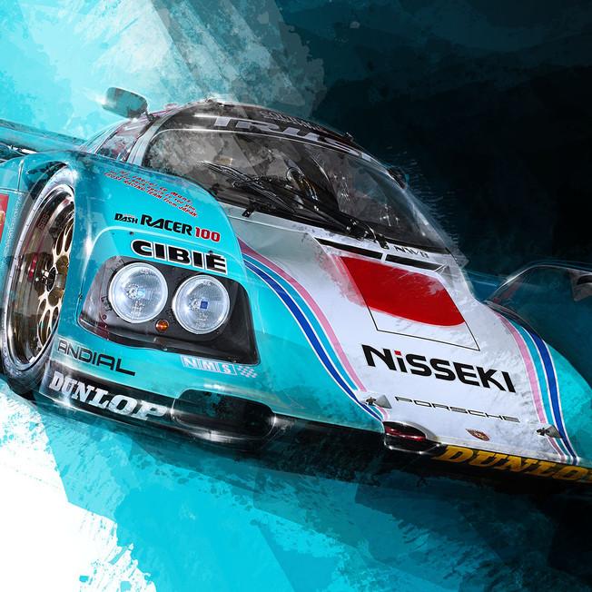 Porsche962_2.jpg