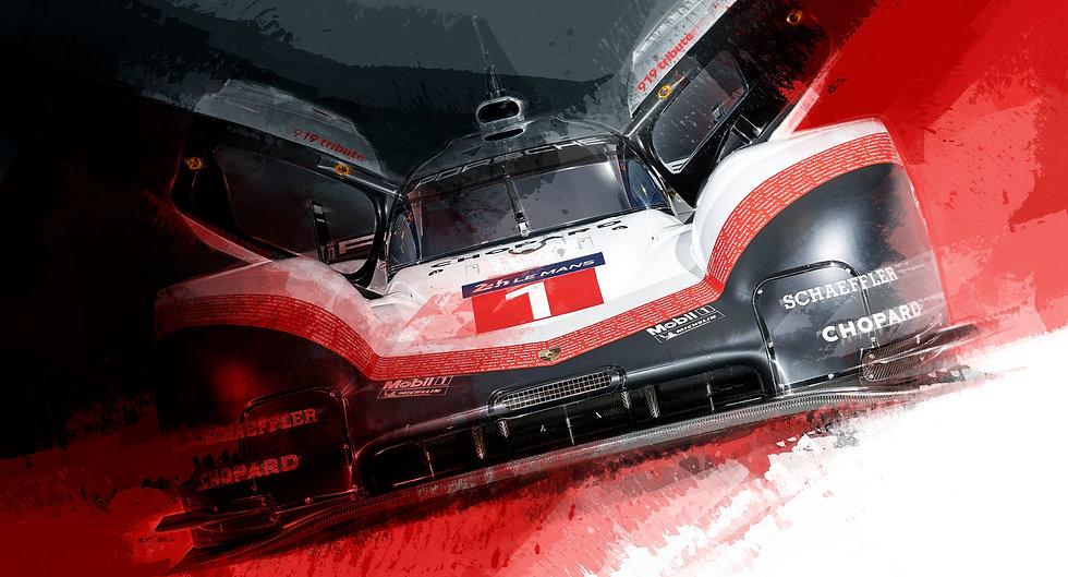 Porsche_919Tribute.jpg