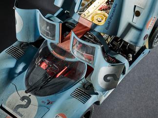 917Gulf.07.jpg