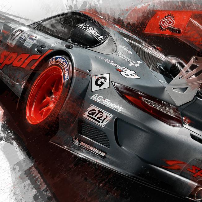 GT3R_2.jpg