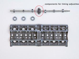 P917_Engine_Camdrive_5.jpg