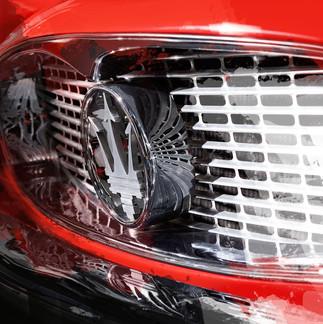 Maserati3500_2.jpg