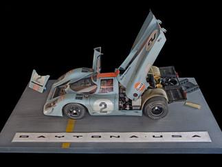 Porsche 917 Daytona.jpg
