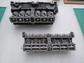 P917_Engine_Camdrive_7.jpg