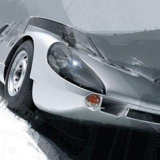 Porsche_904_8Zyl_50x28.jpg