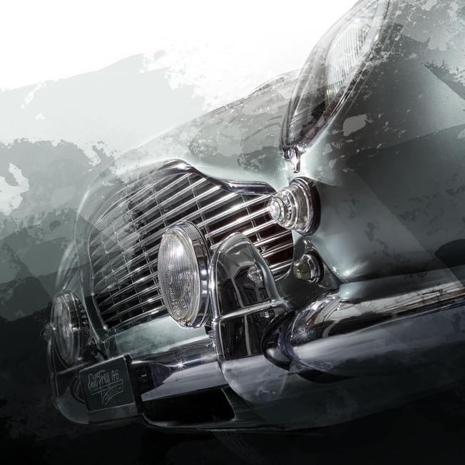 AstonMartin_2.jpg