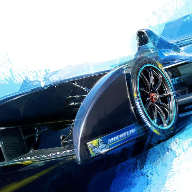 Jaguar_FormelE.jpg