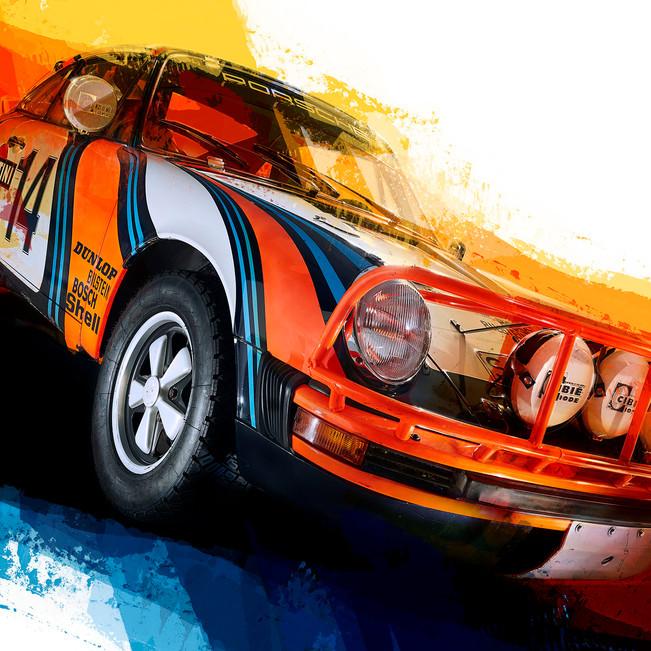 Porsche_911SCSafari_50x28.jpg