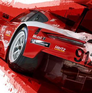 Porsche_RSRSCola_2_50x28.jpg