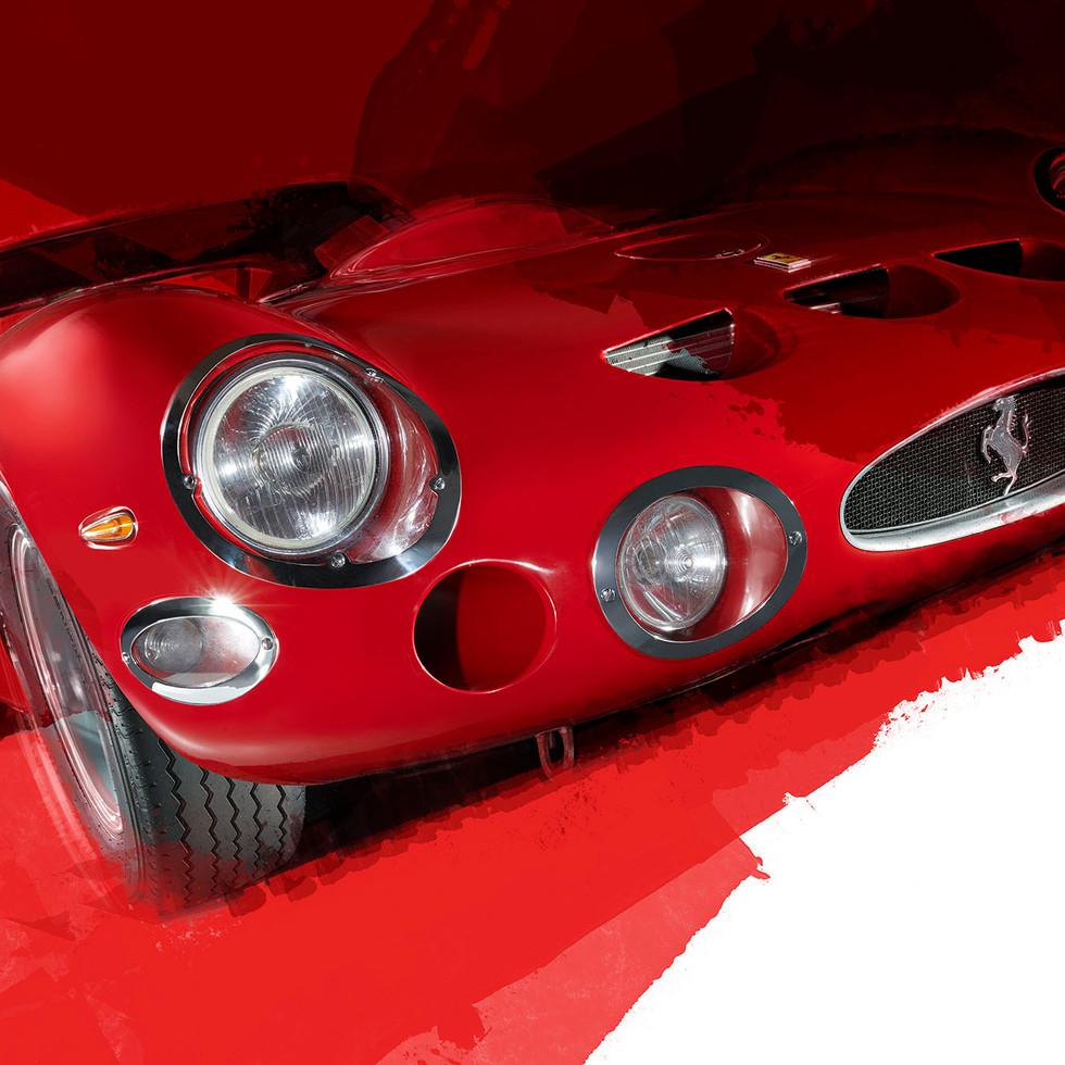 Ferrari330GTO.jpg