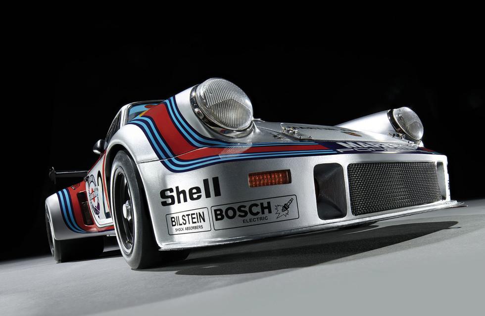 Porsche.RSR_edited.jpg