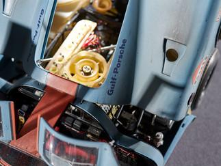917Gulf.06.jpg