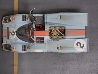 P917 Gulf Daytone Top_1.jpg