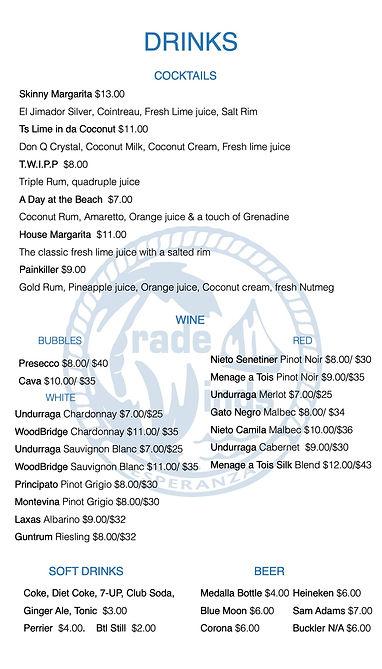 Drinks menu 4.24.21.jpg