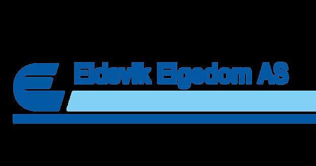 Logo Eidsvik Eigedom