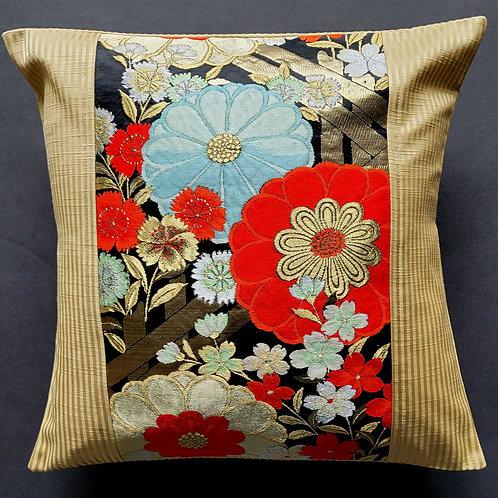 Obi Pillow Cover P1057