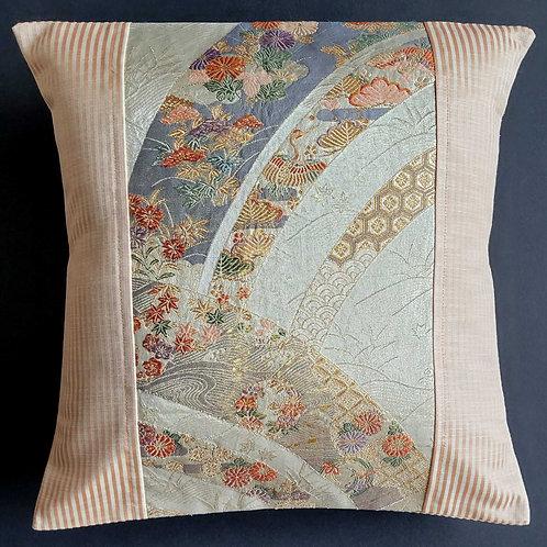 Obi Pillow Cover P1050