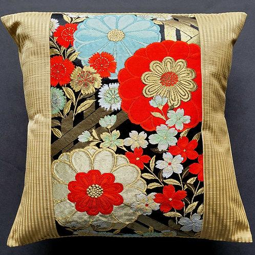 Obi Pillow Cover P1056