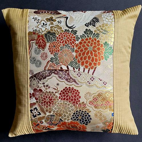 Obi Pillow Cover P1068