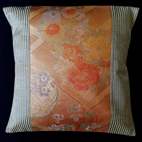 Obi Pillow P968