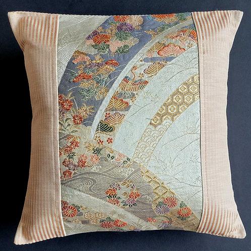 Obi Pillow Cover P1049