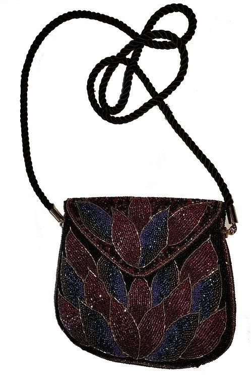 Bead Bag I3286