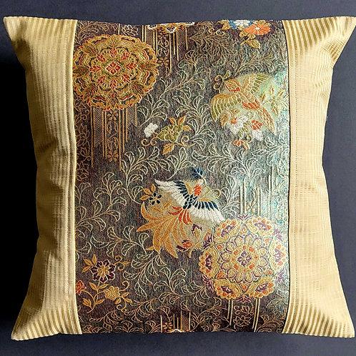 Obi Pillow Cover P1062