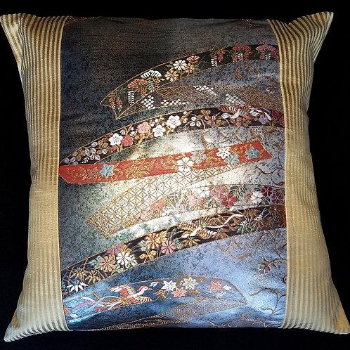 Obi Pillow P993