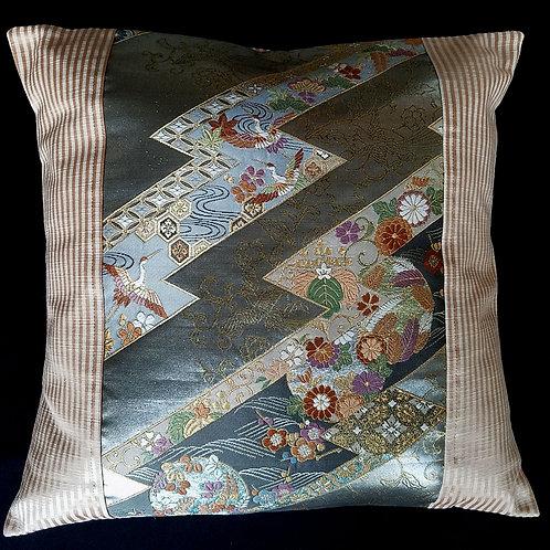 Obi Pillow Cover P1038