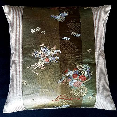 Obi Pillow P1035