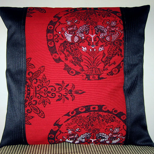 Obi Pillow P942