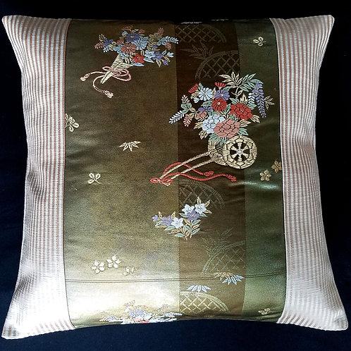 Obi Pillow P1036