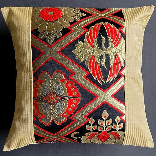 Obi Pillow Cover P1066
