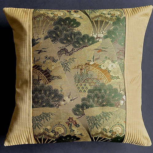 Obi Pillow Cover P1063