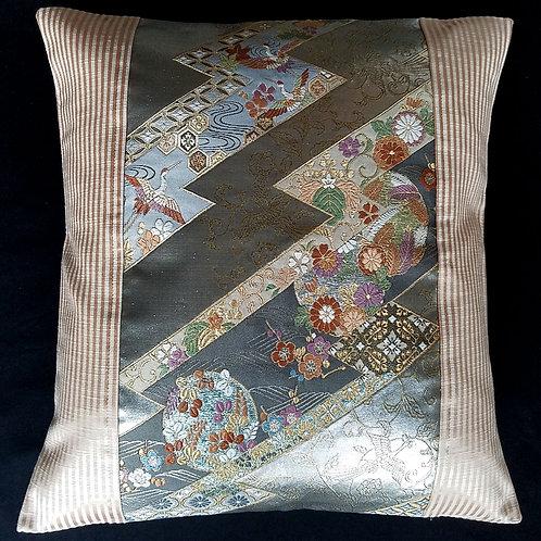 Obi Pillow Cover P1030