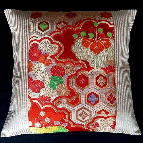 Obi Pillow P1040